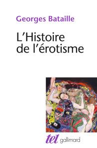 141116_histoire_ero_bataille