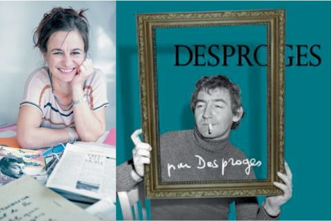030518_Desproges_Perrine