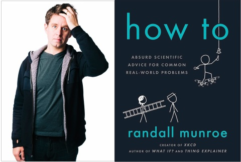 180320_Randall Munroe How To